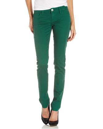MEK-Emerald-Jean