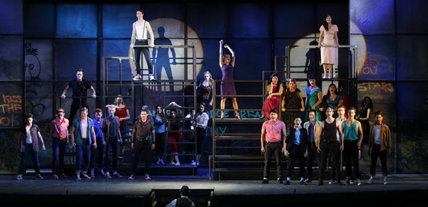 west side story review 1