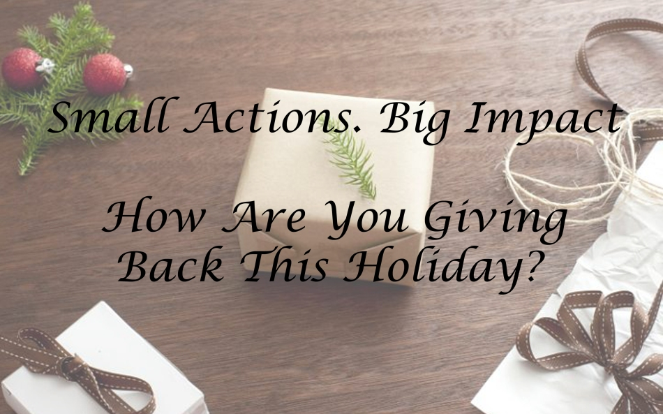giving-back-blog-post-cover-photo