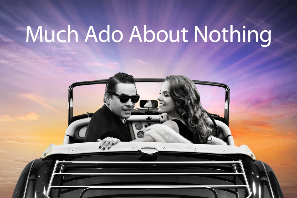 Much_Ado_6x4_Title